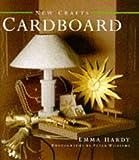 Cardboard, Emma Hardy, 1859675328