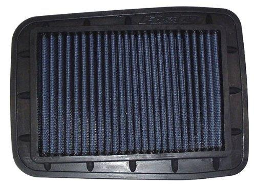 R & D Racing Products Performance Air Filter Kit 200-00110 by RD Racing Products