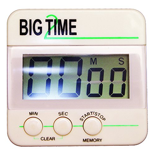 big time too down timer