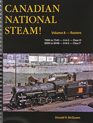 canadian-national-steam-volume-8-0-6-0-and-0-8-0-switchers
