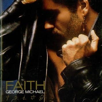 Amazon.co.jp: FAITH: 音楽