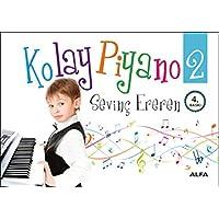 Kolay Piyano 2