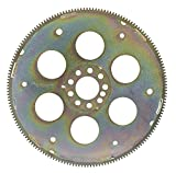 QuickTime (RM-995) OEM Replacement Flexplate for LS-9 Transmission