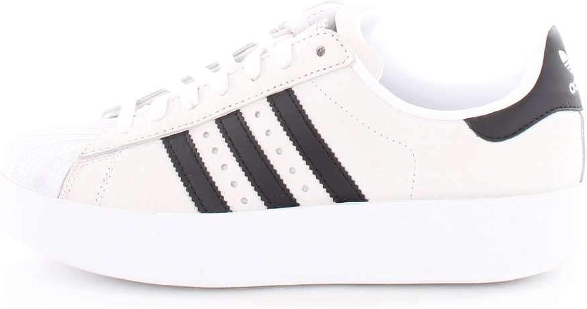 adidas donna scarpe classiche