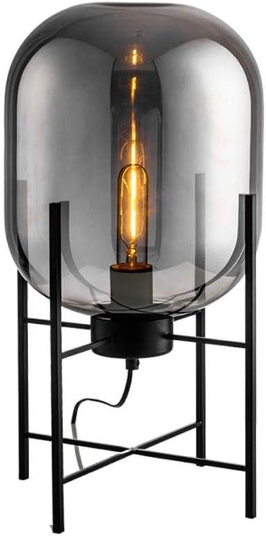 Lámparas de Pie Lámpara de Piso Luz de Pie Lámpara de pie moderna ...