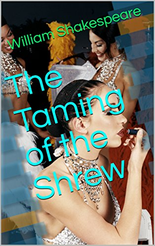 The Taming of the Shrew (Bianca In The Taming Of The Shrew)