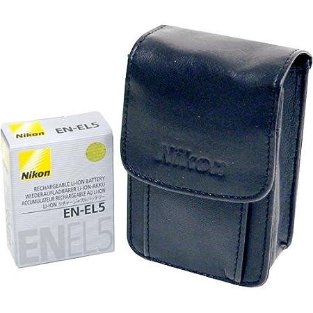 The 8 best nikon kit lens vs canon kit lens