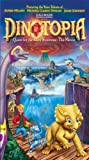 quest sticker - Dinotopia - Quest for the Ruby Sunstone (with Stickers!) [VHS]