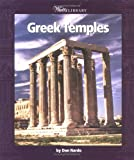 Greek Temples, Don Nardo, 0531162257