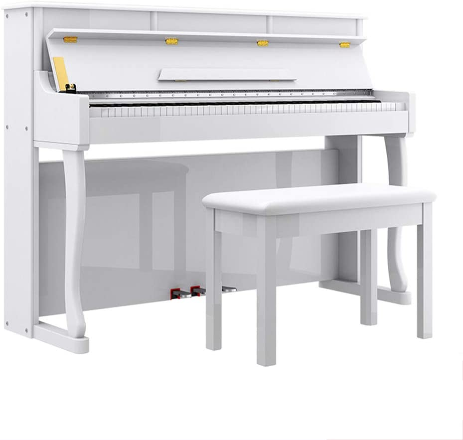 Best Digital Pianos Under $5000