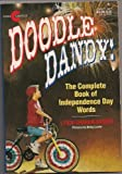 Doodle Dandy, Lynda Graham-Barber, 0380721007