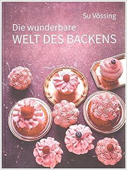 kitchenaid backbuch für die küchenmaschine