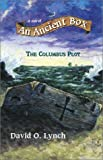 An Ancient Box: The Columbus Plot