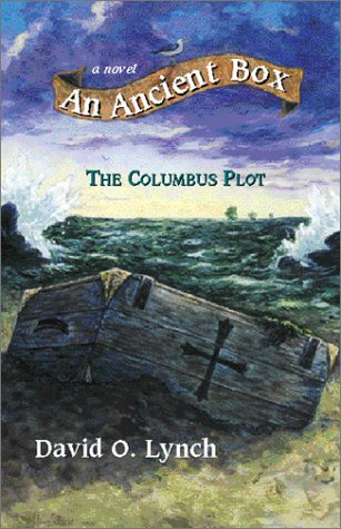 An Ancient Box: The Columbus Plot by Netsource Dist Services