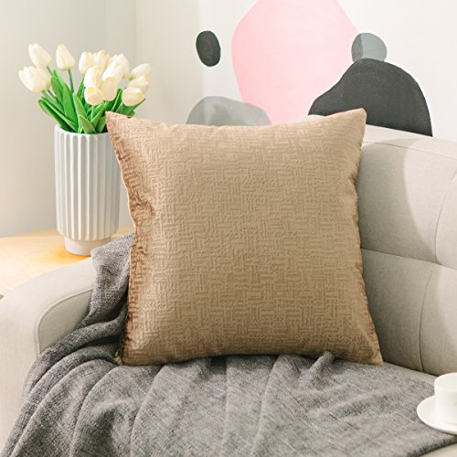 espresso couch throw - 3