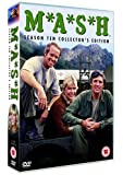 M*A*S*H - Season 10 (Collector's Edition) [DVD] [1981]