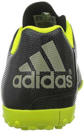 Adidas Freefootball Tablet Eiro Core Black B34979 black xq0hMOW
