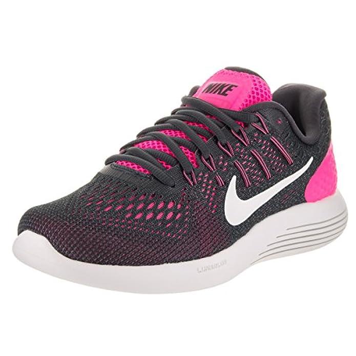 Nike 843726-601 Scarpe Da Trail Running Donna