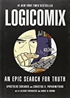 Logicomix: An epic search for truth by…
