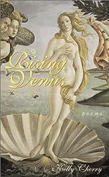 Rising Venus: Poems