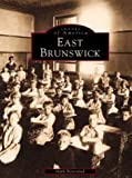 East Brunswick, Mark Nonestied, 0752405799