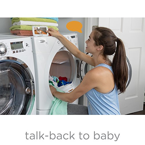 summer infant wide view 2 0 digital color video baby monitor baby video mon. Black Bedroom Furniture Sets. Home Design Ideas