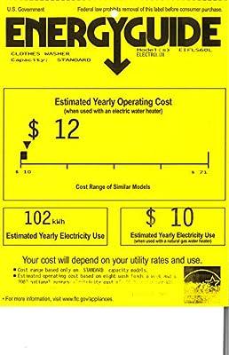 Electrolux Laundry Bundle | Electrolux EIFLS60LT Washer & Electrolux EIMGD60LT Gas Dryer w/Pedestals - Titanium