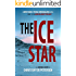 The Ice Star (Konstabel Fenna Brongaard Book 1)