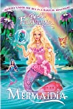Barbie Fairytopia: Mermaidia (2010)