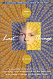 Last Things, Jenny Offill, 0385334958