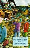 Permanently Bard, Tony Harrison, 1852242620