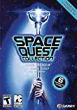 Space Quest Collection - PC
