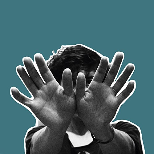 Image result for I Can Feel You Creep Into My Private Life by Tune Yards