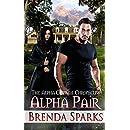 Alpha Pair (Alpha Council Chronicles)