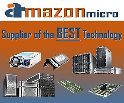HP Hewlett Packard Compaq EN488AA Laptop Docking Station Replicator REV 2.02 from Kalron Inc