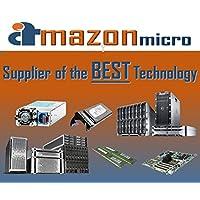 BD450DAJZH HP-Compaq Storageworks Eva 450GB 10K RPM Hot Swap Fibr