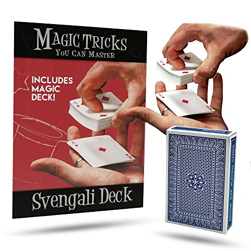 swap card game instructions - 6