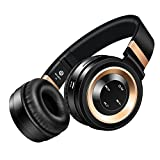 Wireless Headphones, Sound Intone P6 Stereo Bluetooth Headphones - Best Reviews Guide