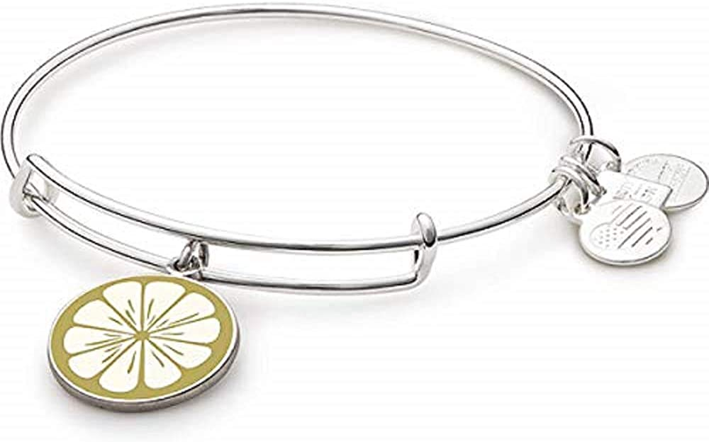 Alex Ani Women's Charity By...