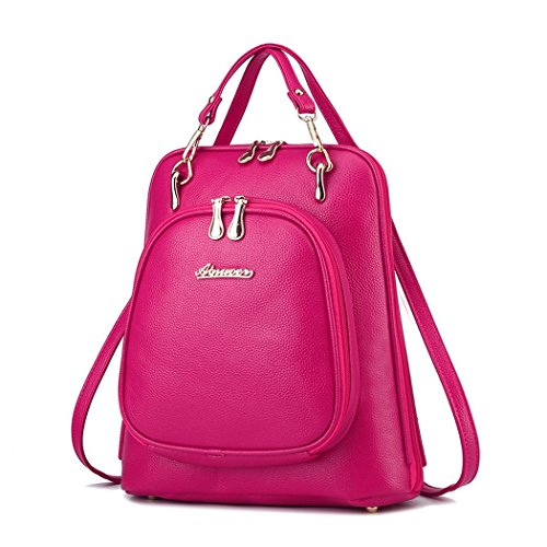vinicio-womens-simple-classical-leisure-joker-personality-fashionable-pu-leather-backpack-shoulders-
