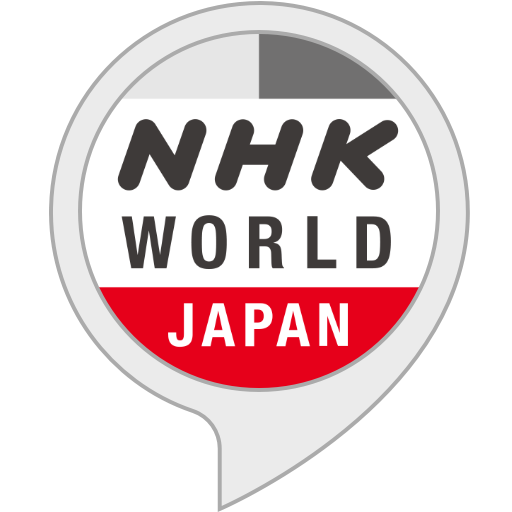 Amazon.com: NHK WORLD-JAPAN Flash Briefing: Alexa Skills