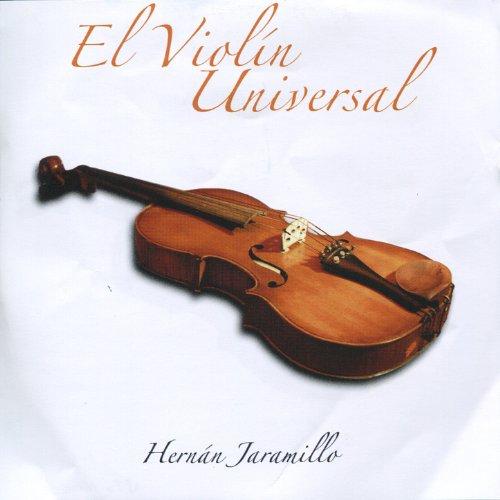 Violinista en el Tejado