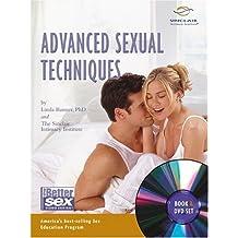 Better sex advanced techniques 2 series