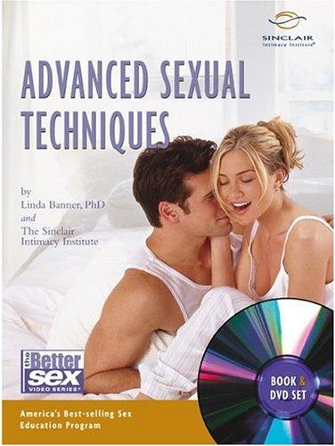 Advanced sexual technique