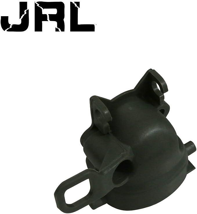 JRL Air Filter Mount Base Adaptor for Husqvarna 362 365 371 372 Chainsaws 503627501