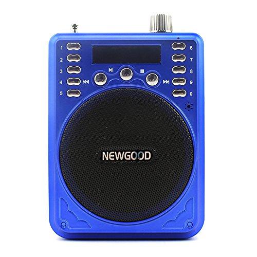 amplifier Microphone Megaphone Loudspeaker Promotion
