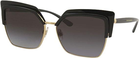 2019 neu D G Sonnenbrille Brille Damen Herren Sonnenbrillen
