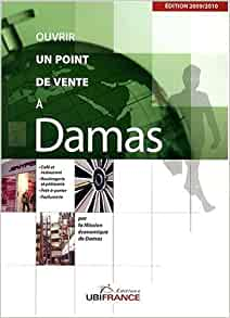 Point de depart french textbook