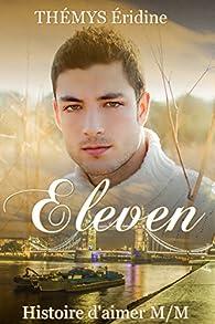 Eleven, tome 1 par Thémys Eridine