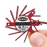 PLB05710S12HH 50mm 27mmx35mmx35mm 12V 0.30A 2Wire For ATI HD5550 5570 5670 V4800 Graphics Card Cooling Fan